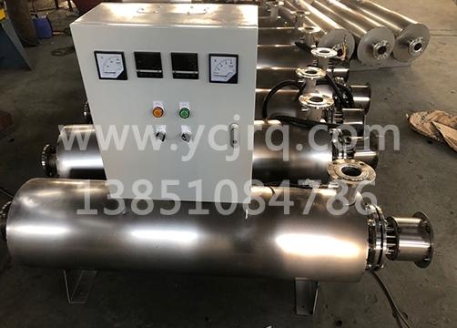 安徽熔喷线加热器制造设备